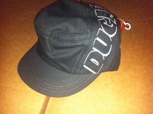 Cappello PUMA Ducati Life Style Nero - Cap Ducati Puma 987648050