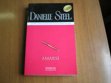 romanzo-Danielle Steel AMARSI