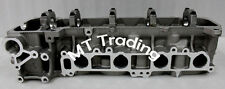 Toyota Hiace 2RZ NEW Cylinder Head KIT  (inc - VRS bolts valves)