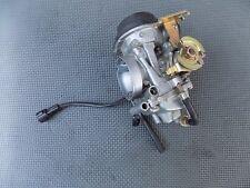 2001  DRZ400S Oem Carburetor Mikuni Carb DRZ 400S DRZ400 01