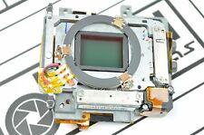 Olympus E3 CCD Sensor Replacement Repair Part  EH1198