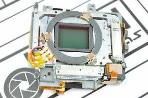 Olympus E-3 Digital Camera CCD Sensor Replacement Repair Part EH1198