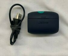 Jabra Elite Active 65T - Blue *Case Only*