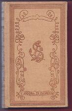 Libro Beethoven. Biografía. Pensamientos. Cartas. 1943 Book Beethoven. Biography