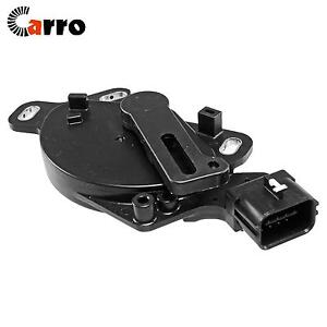 OE# 31918-80L0A Neutral Safety Switch fit for Nissan Altima Maxima Sentra Quest