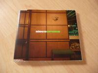 Maxi CD Herbert Grönemeyer - Schiffsverkehr - 2011