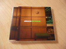 Maxi CD Herbert Grönemeyer-trafic maritime - 2011