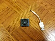 Apple 4th Generation 2Gb Ipod A1373 Parts Only