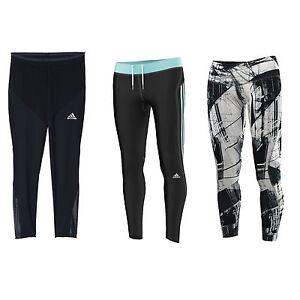 Envío étnico Alienación  Pantalones de deporte de mujer adidas | Compra online en eBay