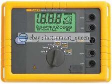 Fluke 1623-2 GEO Earth Ground Tester  !!NEW!!