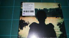 PORCUPINE TREE - DEADWING (CD SIGILLATO KSCOPE 2005)
