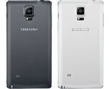 Genuine Samsung Galaxy Battery Back Cover Case Housing Replacement Various Model