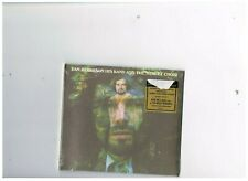 VAN MORISSON CD. HIS BAND AND THE STREET CHOIR. BONUS TRACKS (NEW/SEALED).