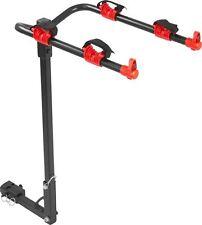 Rage Powersports HMBC-2 Bike Carrier