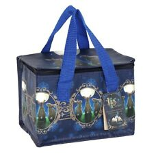 Moon Shadows Lunch Bag by Lisa Parker - Brand New