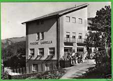 Cartoline paesaggistiche di Modena da collezione