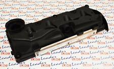 Tapa de Cilindros Para VW Jetta Passat Polo Scirocco 03L103469R Nuevo