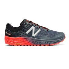 Zapatillas de deporte New Balance de trail