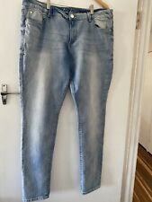 City chic jeans 16