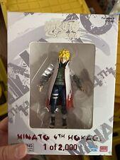 Minato 4th Hokage 1 Of 2000