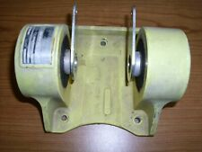 Bell 206 Helicopter Support 206-033-501-1 Lord LB1-1010-4-1