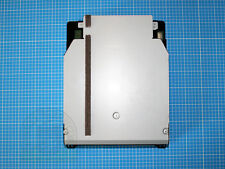 Sony PlayStation 3 PS3 - BD-450 Blu-ray Drive KES-450A / KEM-450BAA for CECH-21