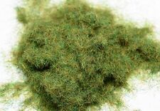 More details for wws summer static grass 1mm, 2mm, 4mm, 6mm, 10mm, 12mm- railway wargames scenery