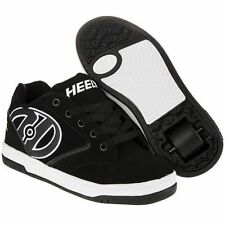 Heelys UK 13 Kids Shoes for Girls