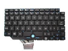 Keyboard Mini Laptop UMPC For GPD Pocket SCDY-180-1 NO Frame