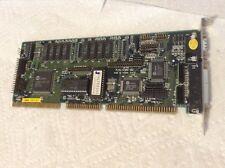 9306-02 Board