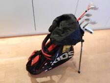 MKids  MK-03 Halbset inkl. Bag (130-137 cm) UVP 279 Euro -50%
