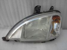 1999 2000 2001 Mercedes ML55 ML320 left driver xenon headlight OEM