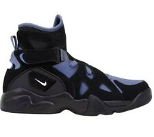 New Nike Air Unlimited 889012 Colors Mens Sizes NBA Basketball Webber G Hill