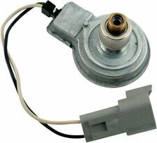 Honda (Genuine OE) Electrical & Ignition Sensors