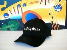 Audiophile DAC Hat Audiophile Speaker Hat Audiophile CD Transport Hat Audiophile