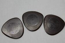 Pièces et accessoires Dunlop pour guitare et basse