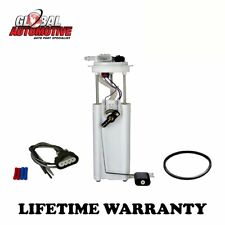 New Fuel Pump Assembly fits 1999 2000 2001 2002 Camaro & Firebird V6 3.8L GAM102
