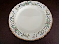 Wellesley By Farberware Fine China Salad Plate (Cat.#12B041)