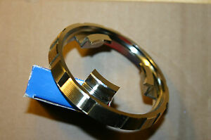 Lotus Esprit Synchro Ring for 1st & 2nd Gear, Renault UN1 transmission