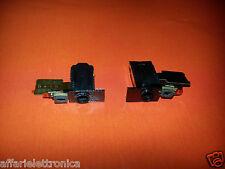 flex connettore jack ingresso cuffia auricolare + microfono per Nokia LUMIA 920