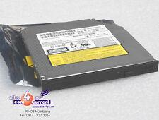 DVD-RW GRABADOR DVD TOSHIBA SATELLITE A10 A15 P000422740 UJ-820B 702