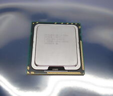 Intel Core i7-980X Extreme Edition SLBUZ LGA1366 Six core Processor