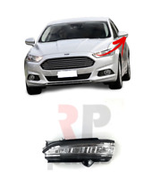 FOR FORD MONDEO 2015 - 2017 NEW WING MIRROR SIDE INDICATOR REPEATER LED LEFT