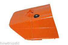 STIHL ENGINE SHROUD COVER FOR MS340 MS360 New HIGH QUALITY AFTERMARKET