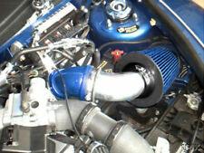 BCP BLUE 2003-2006 Chrysler PT Cruiser 2.4L L4 Turbo Racing Air Intake Kit