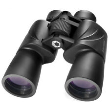 Barska 20x 50mm Escape Binoculars w/ FMC & Case, AB11046