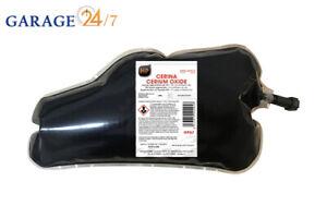 9678101680 SACCA FAP Citroen C4 Picasso, Berlingo. Peugeot Partner