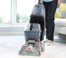 Carpet Cleaner Washer Shampooer Portable Turbo Scrub Rug Upholstery