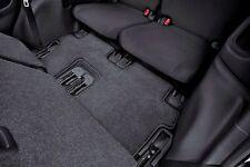 Genuine Mitsubishi 2015 2016 2017 Outlander New OEM 3rd Row Floormat