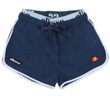 Nasello Ellesse Swimshort Blue Mens Multiple Sizes SHT03610